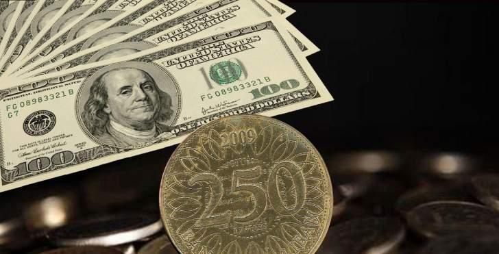 الإجراءات غير العادية  للمصارف في ظروف غير طبيعية.. هل هي  حفظ  أو حجز لأموال المودعين ؟