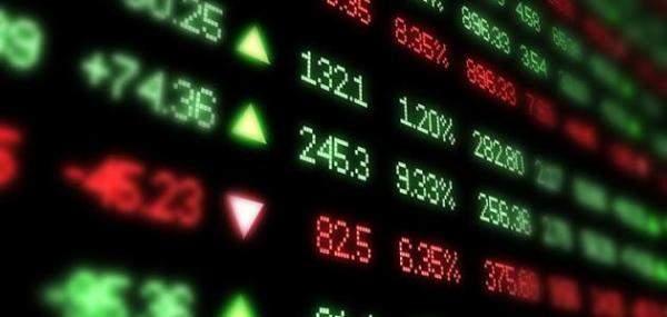 """أسهم """"ألاينس داتا سيستمس"""" هبطت 4.8% بعد بيع وحدة """"إبسيلون"""""""