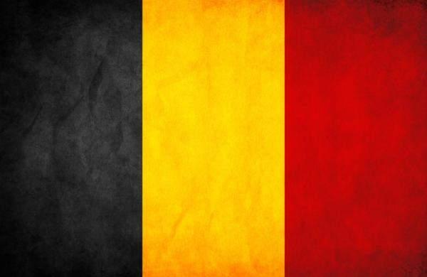 بلجيكا تفرض تدابير الإغلاق لتفادي إنهيار نظام الرعاية الصحية