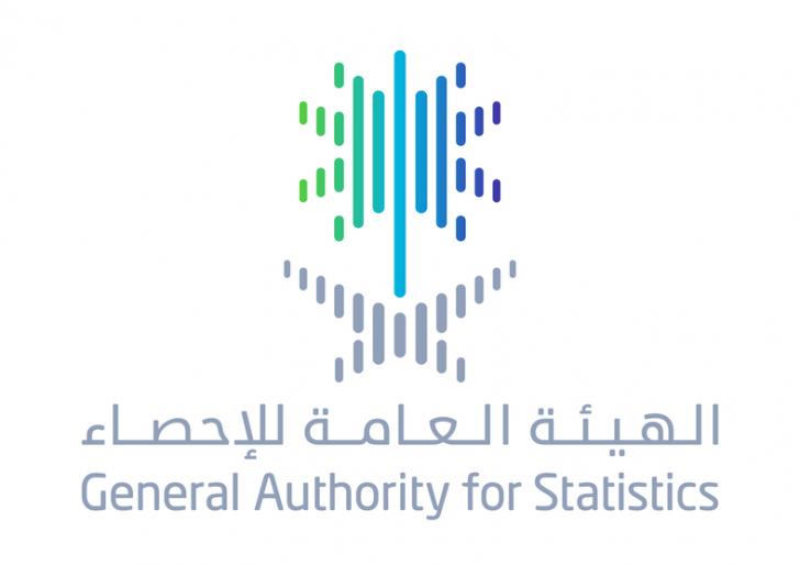 ارتفاعالتضخم السنوي في السعودية بنسبة 0.4% في شهر تموز