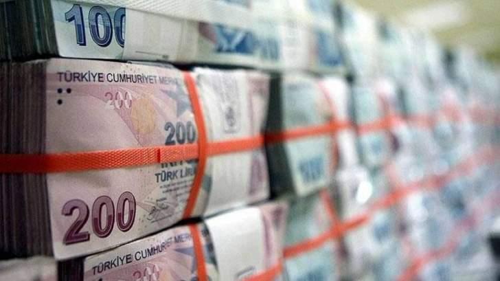 الليرة التركية ترتفع نحو 0.47% مقابل الدولار قبيل اجتماع بايدن - إردوغان