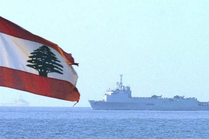 هل التفاوض بين لبنان وسوريا كفيل بحلّ نزاع ترسيم الحدود البحرية؟