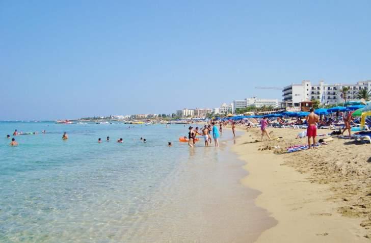 كيف تغري قبرص السياح لزيارتها في زمن كورونا؟