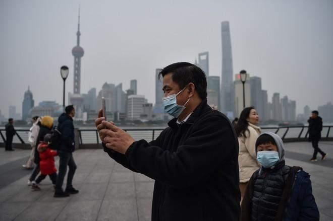 الصين تضع خططاً لاستئناف إنتاج الشركات في أسرع وقت ممكن