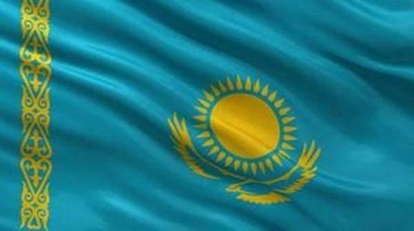 """كازاخستان تتجاوز حصتها بـ""""أوبك+"""" في آذار وتنتج 1.475 مليون برميل يومياً"""