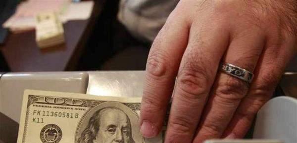 سندات لبنان الدولارية السيادية تنخفض 1.9 سنت بعد إستمرار الإحتجاجات
