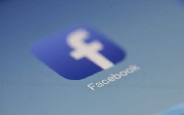"""""""فيسبوك"""" يشدد إجراءات الدخول لمديري صفحات لها عدد ضخم من المتابعين في أميركا"""