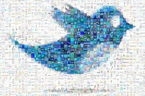 """أميركا تفرج عن موظف سابق في """"تويتر"""" متهم بالتجسس لصالح السعودية"""