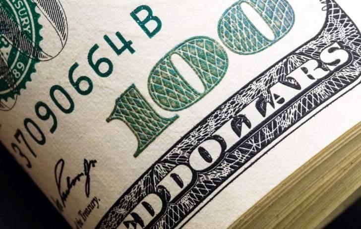 الدولار يهبط لأدنى مستوى في 10 أسابيع متأثراً بفوز بايدن بالرئاسة الأميركية