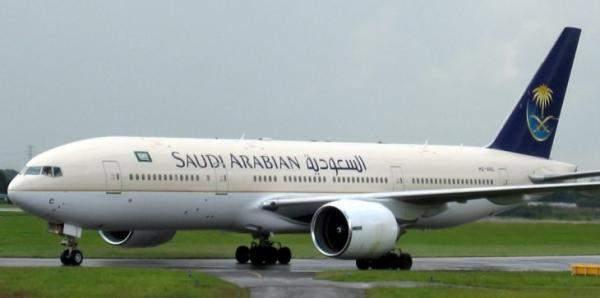 هيئة الطيران المدني في السعودية: 285 شكوى ضد الناقلات الجوية الشهر الماضي