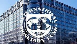 النقد الدولي: 15 تريليون دولار خسائر الاقتصاد العالمي بسبب كورونا