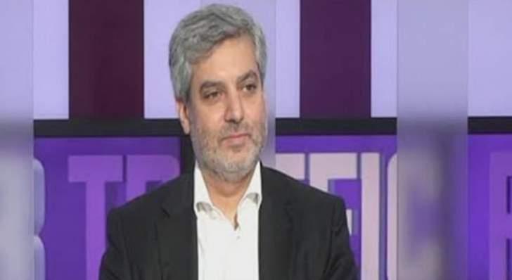 """جبارة: يجب أن تسرّع عملية الفواتير الموجودة في """"مصرف لبنان"""""""