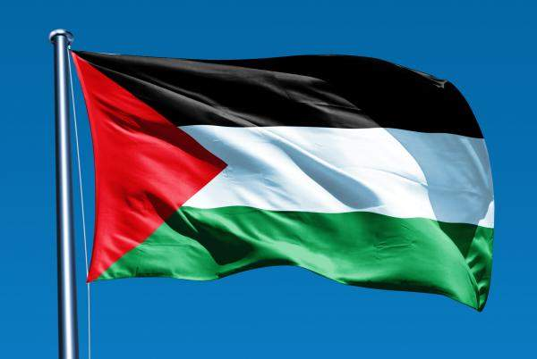 """""""الإحصاء الفلسطيني"""": أسعار السلع المستهلكة ترتفع 1.39% خلال تموز"""