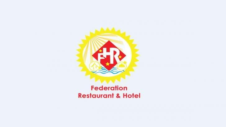 نقابات موظفي المطاعم والفنادق واللهو: لتعدل لجنة كورونا قرارها برمضان