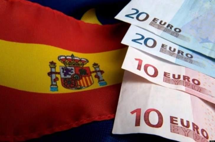 رئيس وزراء إسبانيا: الإقتصاد ينمو 2.4% على الأرجح في الربع الثاني
