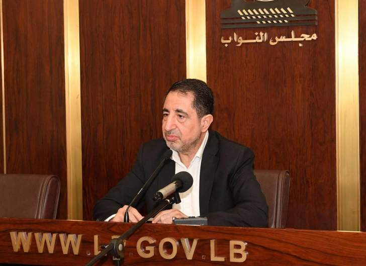 التقرير اليومي 30/9/2019: الحاج حسن: لن نسمح باستمرار أي إمكانية لهدر أو فساد وسنواجه بكل الوسائل