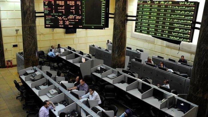 ارتفاع معظم أسواق أسهم الخليج بدعم استمرار صعود النفط