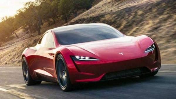 """""""تسلا"""" ستبدأ بتصنيع سياراتها الكهربائية في الصين قريبًا"""