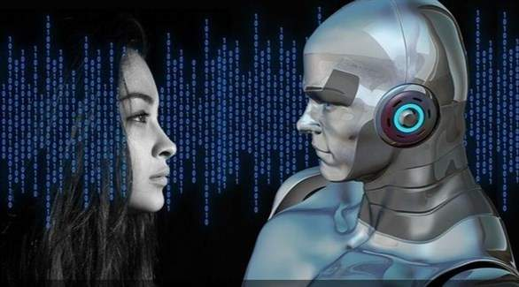 أنظمة الذكاء الاصطناعي يمكنها التلاعب بسلوكيات البشر