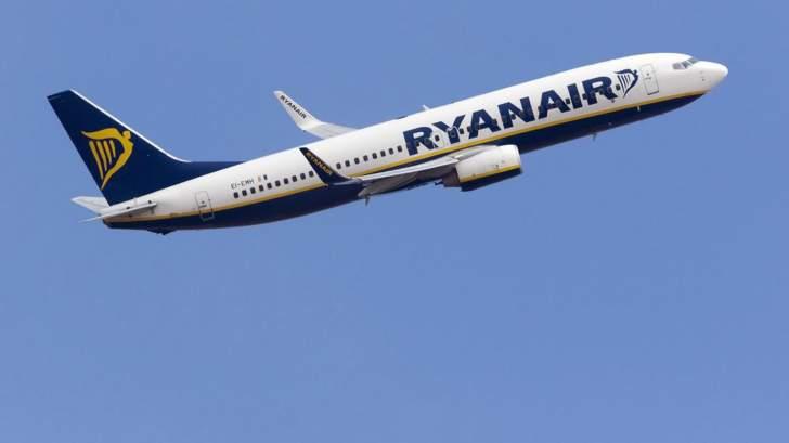"""إستراتيجيات جديدة لشركات الطيران للتغلب على """"كورونا"""""""