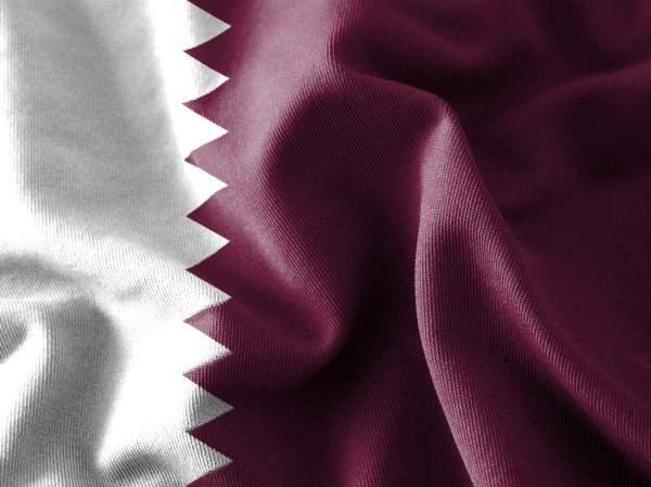 التجارة القطرية تؤكد انتصارها في نزاعها التجاري مع الإمارات