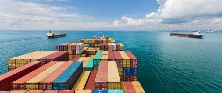 """""""كورونا"""" يصيب الصادرات في كوريا الجنوبية بالخسائر"""