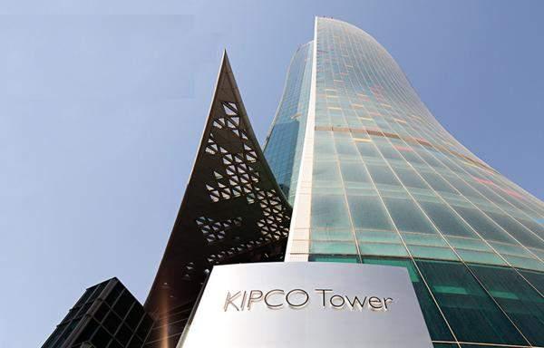 """""""كيبكو"""" الكويتية تقول إنها استكملت إصدار سندات بمئة مليون دينار لأجل 5 سنوات"""