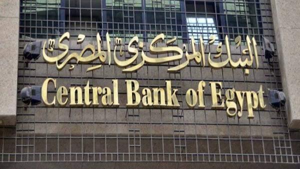 مصر: 17 مليار جنيه تقترضها الحكومة من البنوك