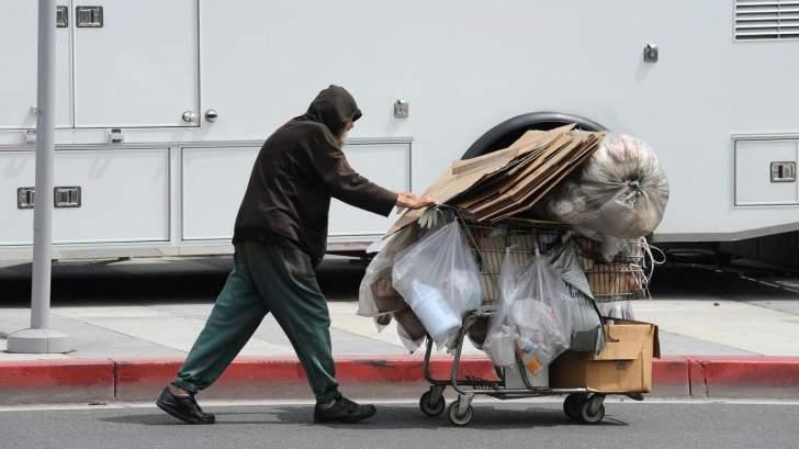 165 مليون أميركي سيطلبون مساعدات برنامج الضمان الإجتماعي في 2021