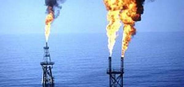قبرص تدرس نقل الغاز إلى مصر أو اسرائيل