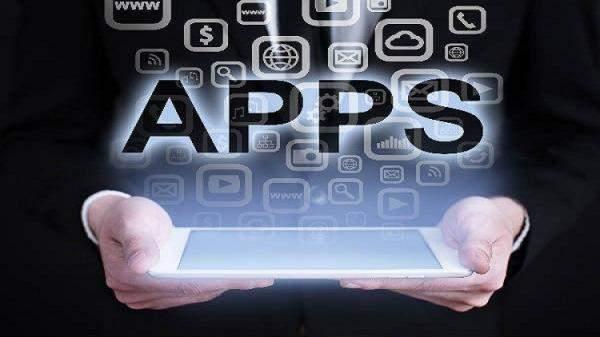 """""""سنسور تاور"""": 65 مليار دولار إيرادات التطبيقات المحمولة في النصف الأول"""