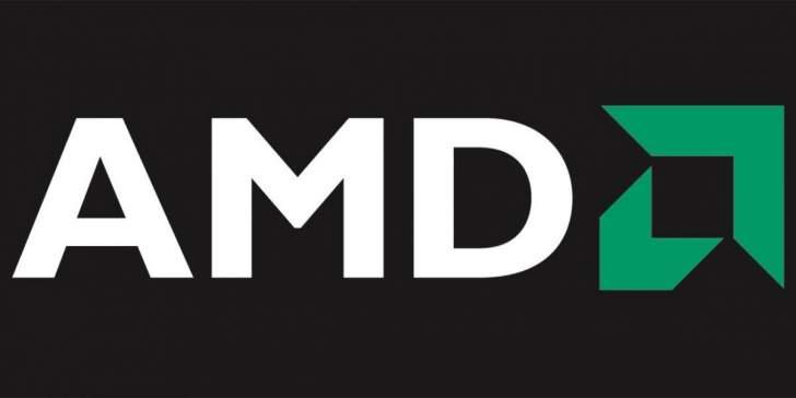 """""""AMD"""" تطرح منصة ألعاب للحواسب الشخصية"""