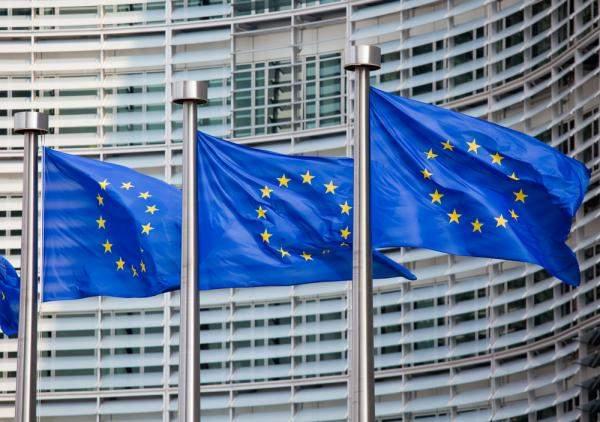 """""""المركزي الأوروبي"""" يثبت الفائدة ويتوقع زيادة وتيرة شراء السندات في الربع الثالث"""