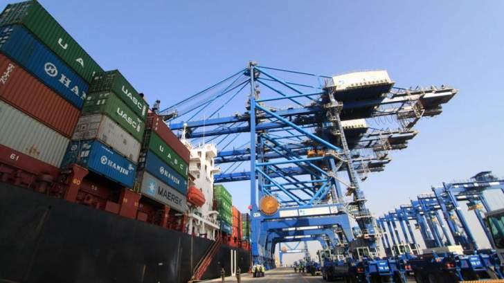 الصين واليابان تستحوذان على ثلث صادرات السعودية خلال العام الماضي