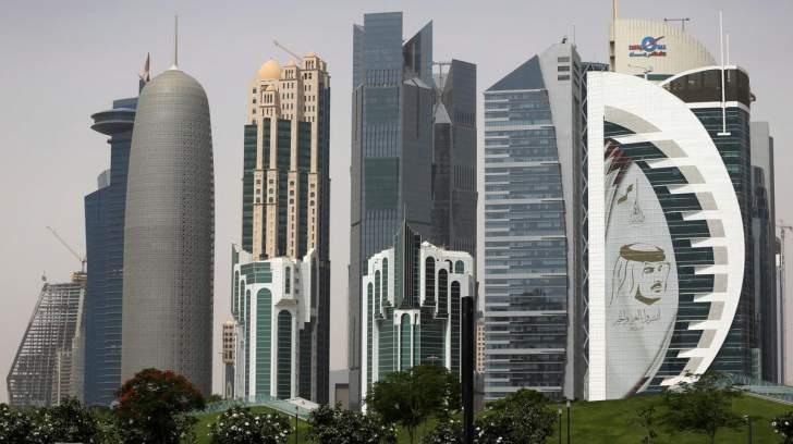 معدل الانتاج الصناعي في قطر يقفز 1.9% في تموز