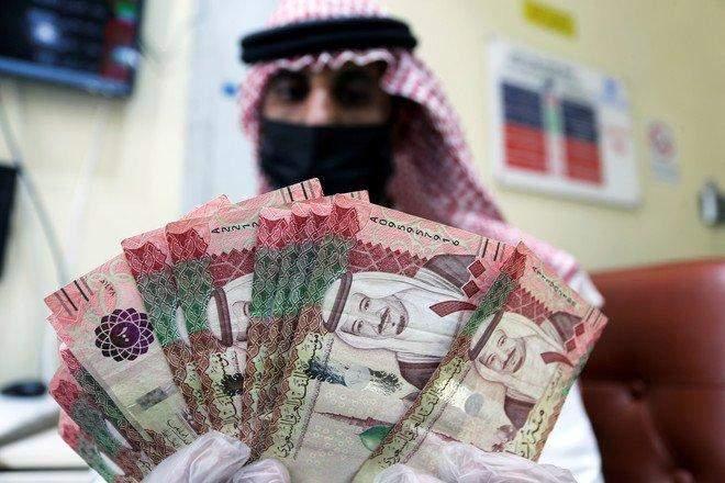 السعودية تصدر صكوكا محلية بأكثر من 940 مليون دولار في أيار الجاري