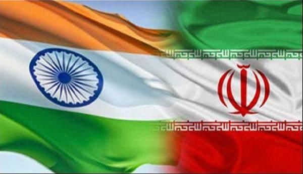 إيران والهند توسعان التعاون في مجال الطيران