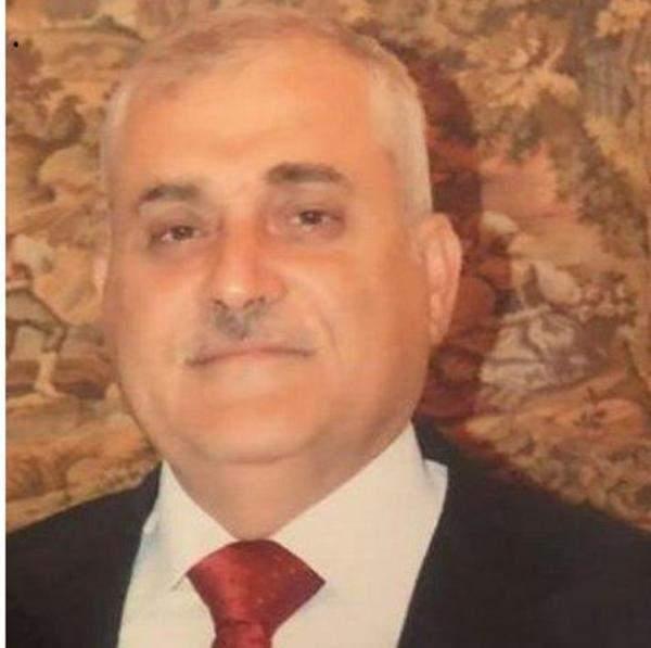 الوزير جبق: لا يمكن ان تكون اسعار الادوية في لبنان تساوي اضعاف سعرها في البلدان الشقيقة