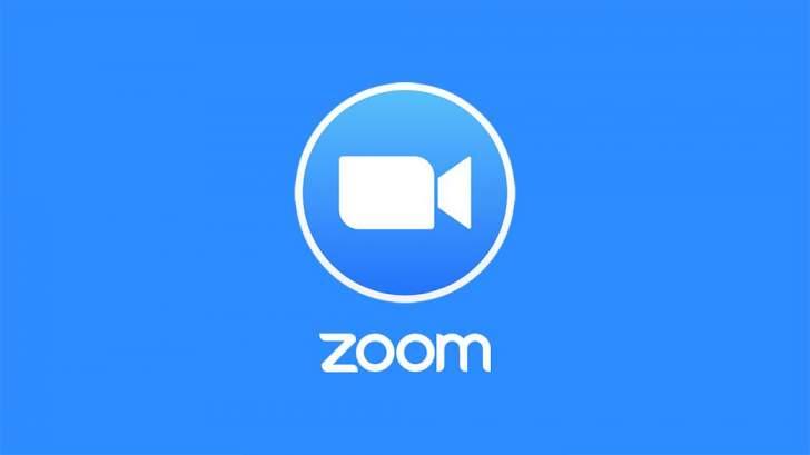 """اكتشاف ثغرات بتطبيق """"Zoom"""" تتيح للمتسللين اختراق الكاميرا والميكروفون"""