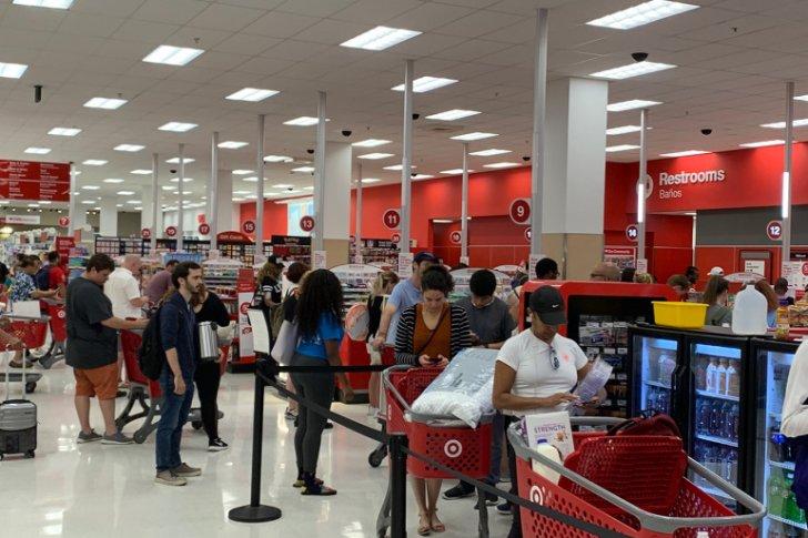 مؤشر أسعار المستهلكين الأميركي يقفز بـ 5%.. ويسجل أسرع وتيرة منذ 2008