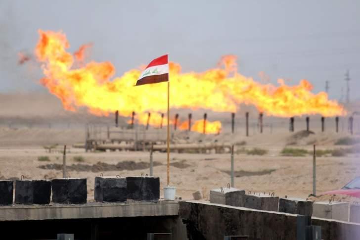 """العراق يمنع شركة """"شلمبرغير"""" عقدا بقيمة 480 مليون دولار لحفر 96 بئرا نفطية"""