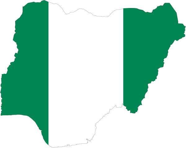 """نيجيريا ترفع أسعار البيع الرسمية في حزيران لخامي """"بوني"""" و""""كوا إيبوي"""""""