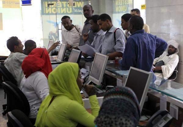 جهاز الإحصاء: التضخم في السودان بلغ 60.93% في أيار