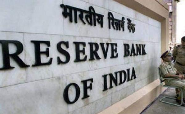 المركزي الهندي يؤكد على مخاوفه بشأن العملات المشفرة رغم قراراته الداعمة لتداولاتها