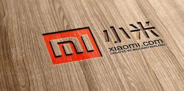 """""""Xiaomi"""" تكشف عن مساعدها الرقمي..وروبوت بتقنيات فريدة سيصدر قريبًا!"""