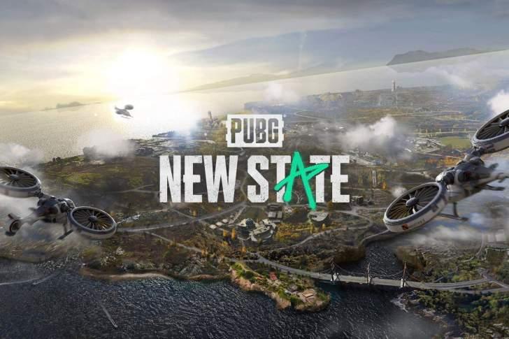 """بالفيديو.. الشركة المطورة لـ""""PUBG"""" تعلن إطلاق لعبة قتالية جديدة"""