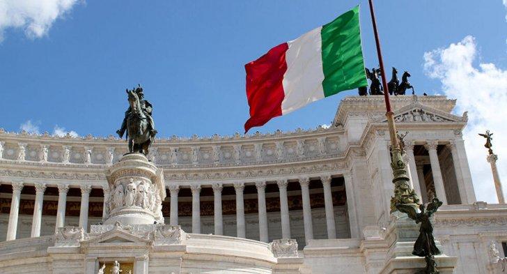 وزير الصناعة الإيطالي: الاقتصاد سينمو 5% خلال 2021