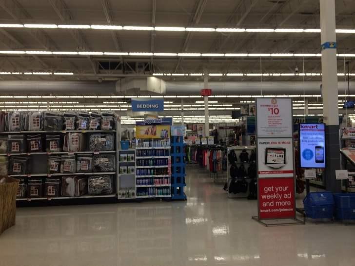 مبيعات التجزئة ترتفع في أميركا 5.3% خلال كانون الثاني