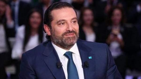الحريري في مؤتمر بروكسل: سيكون على الحكومة اتخاذ قرارات صعبة لتخفيض الدين