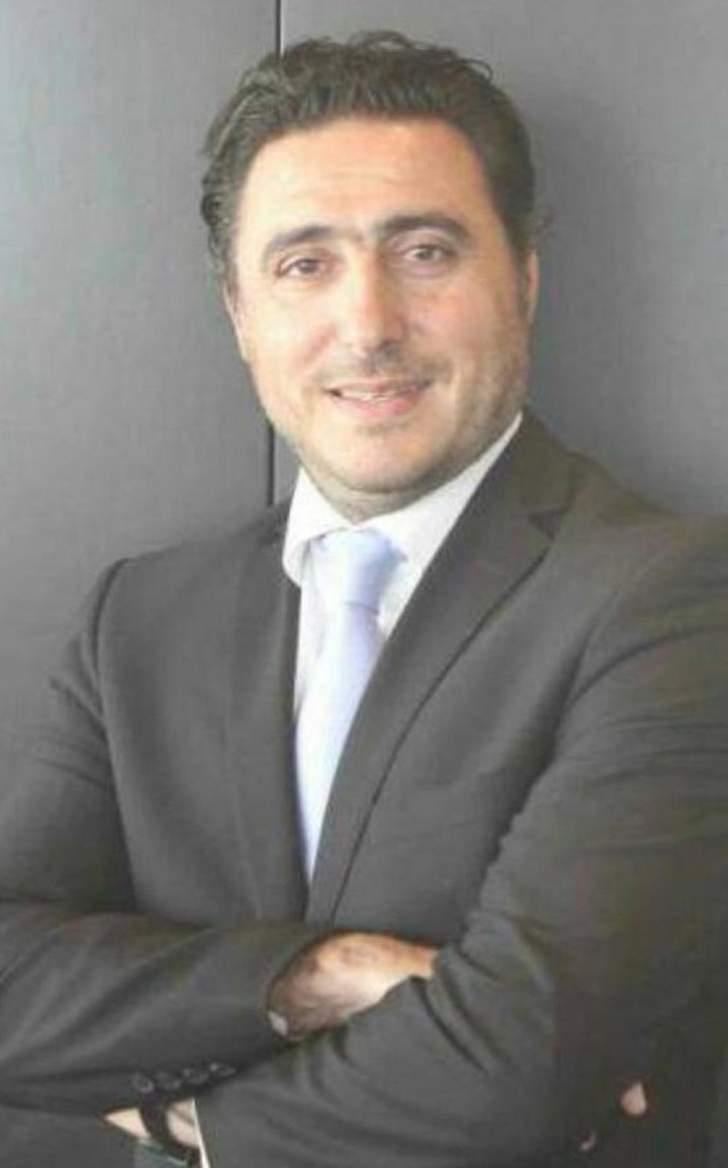 """زمكحل: النمو الاقتصادي في لبنان غير مرتبط بالتصنيف الدولي وحتى تاريخه لم يتم اعداد المشاريع الممولة من """"سيدر""""!"""